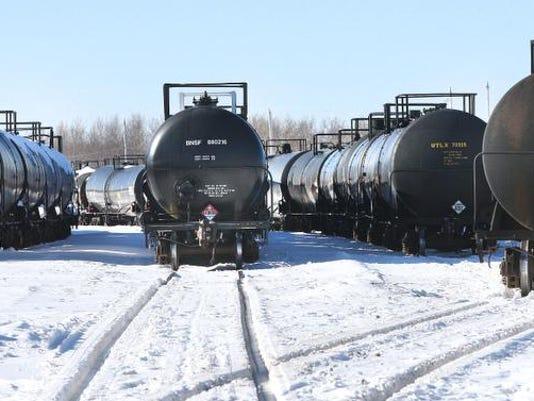 oilbyrail.jpg