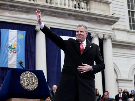 -NYC Mayor.JPEG-04bc8.jpg_20140101.jpg