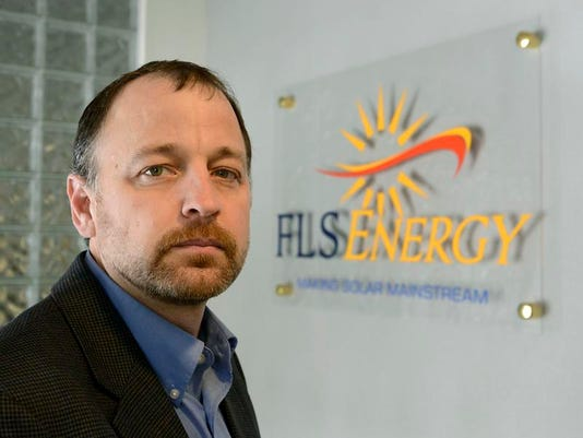 FLS Energy.jpg