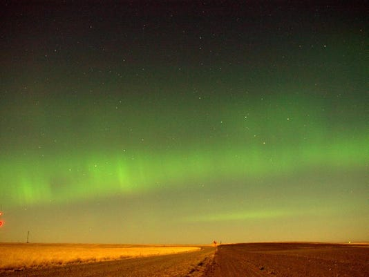 -Northern Lights Great Falls.jpg_20120308.jpg