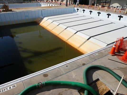 FGCU Pool MAIN.jpg