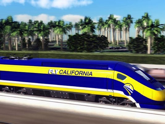 California High Speed_Ball.jpg