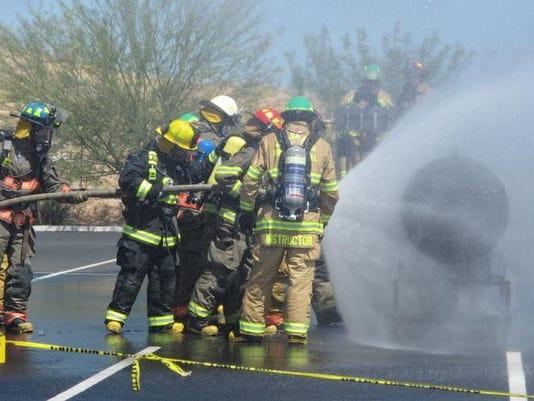 STG1227 dvt YIR firefighters 6.jpg