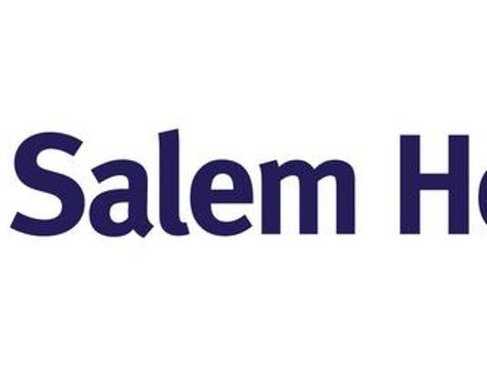 SAL0126-LW heart health