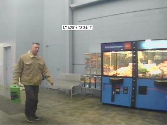 -Walmart Theft Suspect.jpg_20140124.jpg
