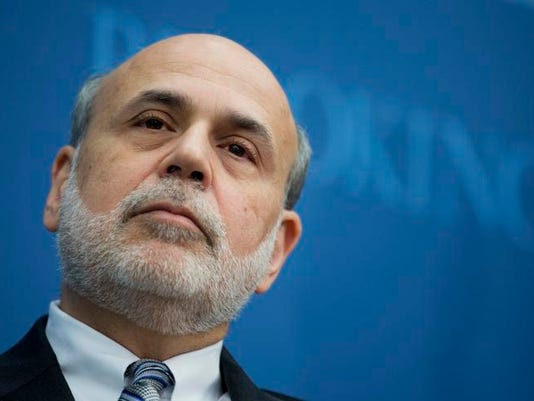 Bernanke_Bold.jpg