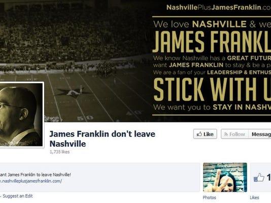 FranklinFBpage.jpg