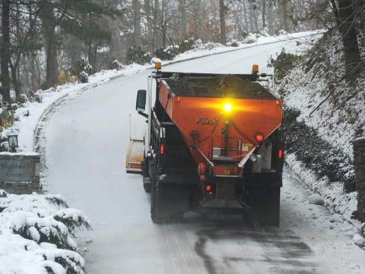 plow_truck_05.jpg