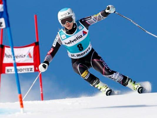 -Switzerland Alpine Skiing World Cup.JPEG-00c2f.jpg_20131215.jpg