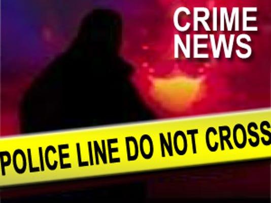 webkey_crime_news.jpg