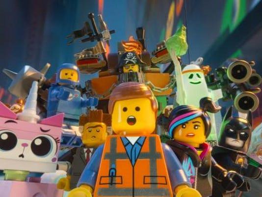 THE LEGO MOVIE PHOTO 2.jpg.jpeg