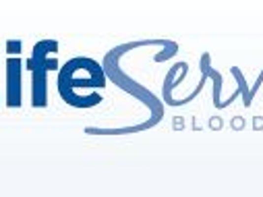 Lifeserve blood center.JPG