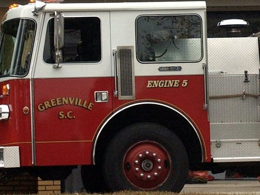 Greenville Fire Department.jpg