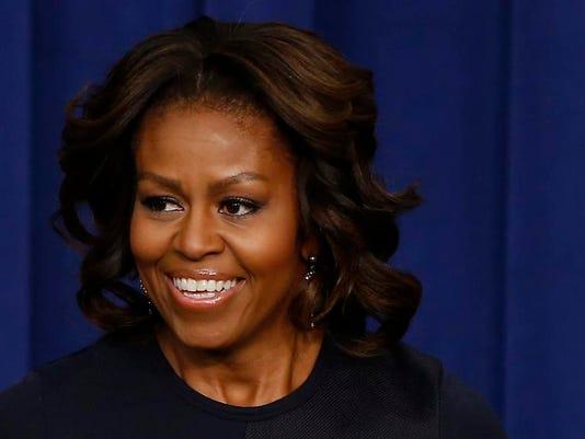 -Michelle Obama.JPEG-0a5d8.jpg_20140123.jpg