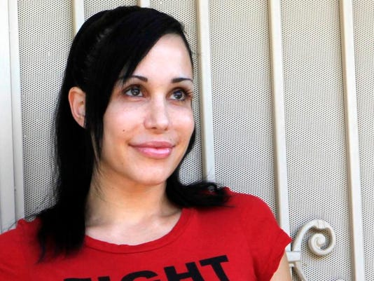 -Octomom Welfare Fraud.JPEG-0006a.jpg_20140113.jpg