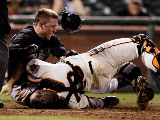 Home Plate Collisions_Holl.jpg