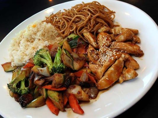 food_TokyoGrill01112.jpg