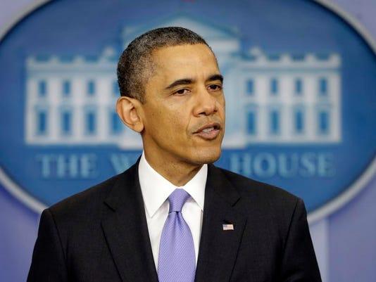 ObamaMug.jpg