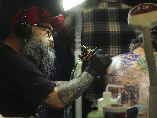 Tattoo Fest 1.jpg