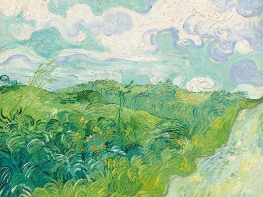 Art Van Gogh_Gall.jpg