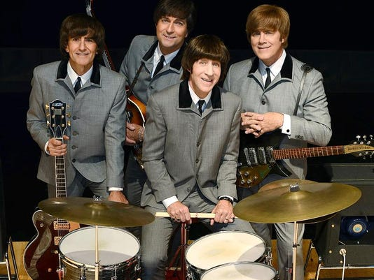 Beatles Tribute.jpg