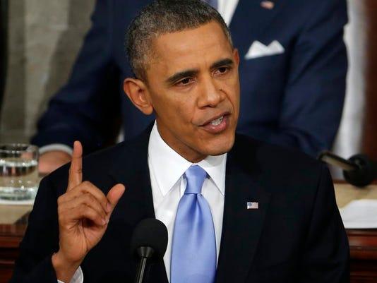 A_Barack Obama.jpg