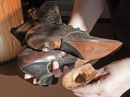Shoe Photo 1.jpg