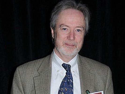 George-Fenwick (2).jpg