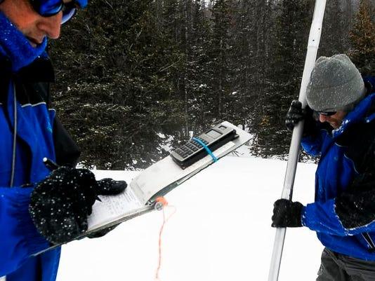 -FTC0201-gg snowcourses 01.jpg