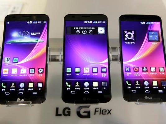 Future Smartphones (3)