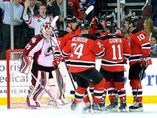 Avalanche Devils Hockey (2)