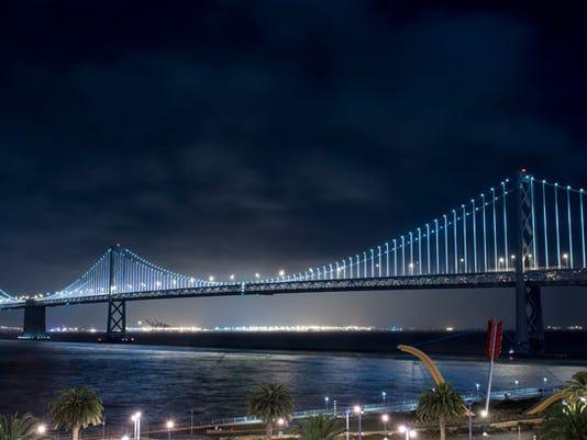 San-Francisco-Bay-Bridge2_LG.jpg