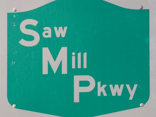 Saw Mill Parkway sign.jpg