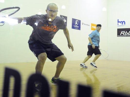 Racquetball 01.jpg