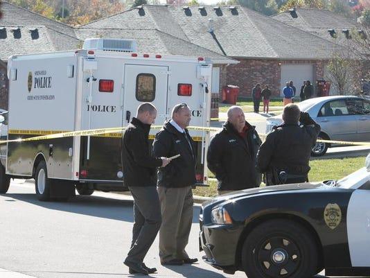 O'Neal homicide scnen.jpg
