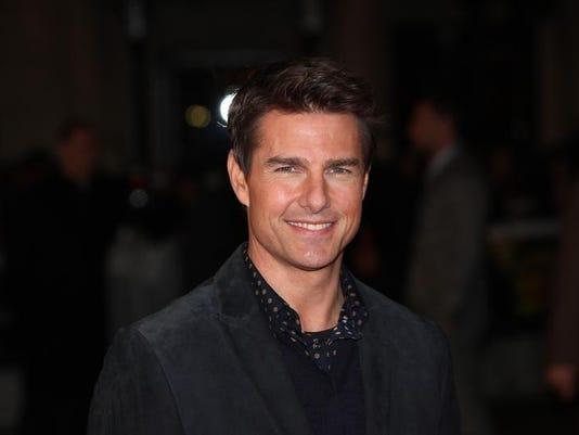 People-Tom Cruise_Wage(1).jpg