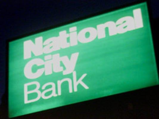 nationalcity.jpg