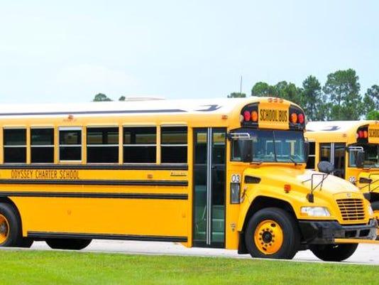 -Odyssey Charter School 3.JPG_20130620.jpg