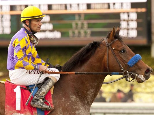 Santa Anita Horse Rac_Ewin.jpg