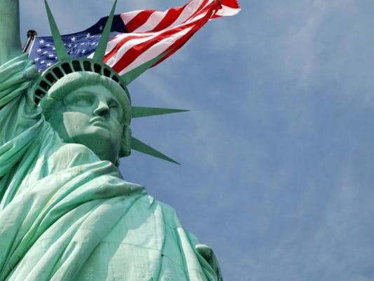 LibertyStatue01.jpg