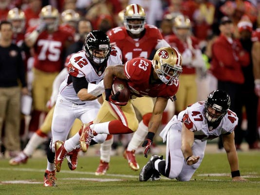 -Falcons_49ers_Football_FXP120.jpg_20131223.jpg