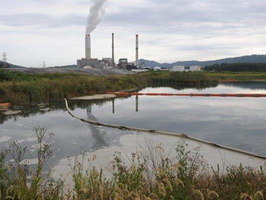 Asheville coal ash pond.jpg