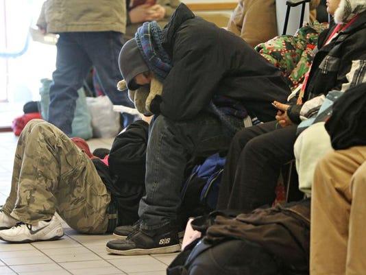 main-homeless.01.JPG