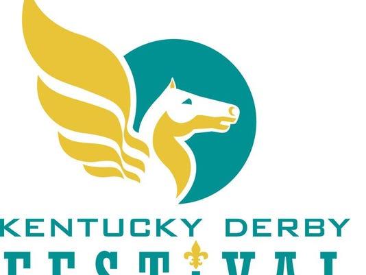 Kentucky+Derby+Festival.jpg