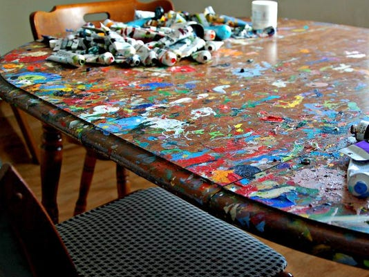 PaintingTable-Table.jpg