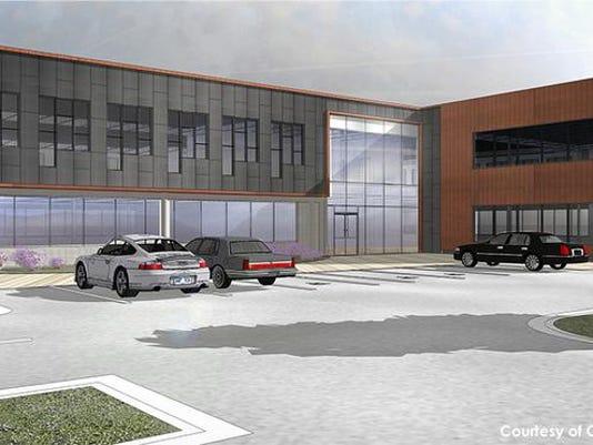 Brinkman Partners Corporate Headquarters.jpg