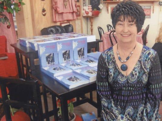 clrac Carol Booth 1222.jpg