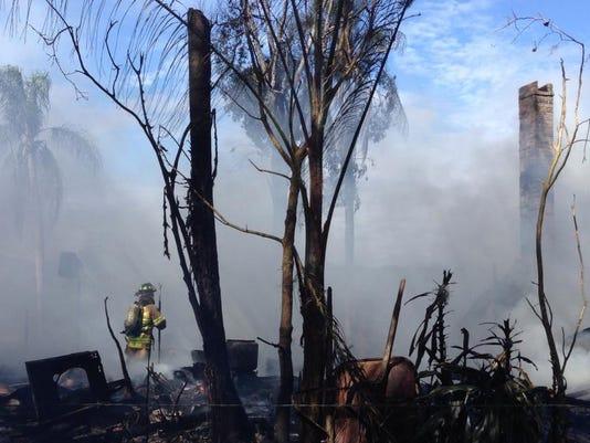 Alva Fire01.jpg