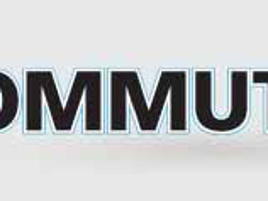 -Commuters_Logo.jpg_20120302.jpg