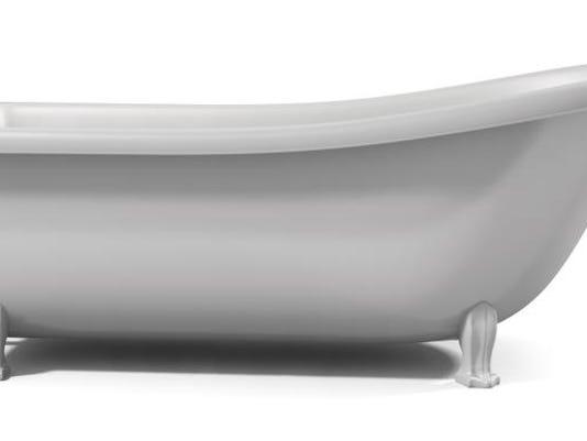 tub2 (2).jpg